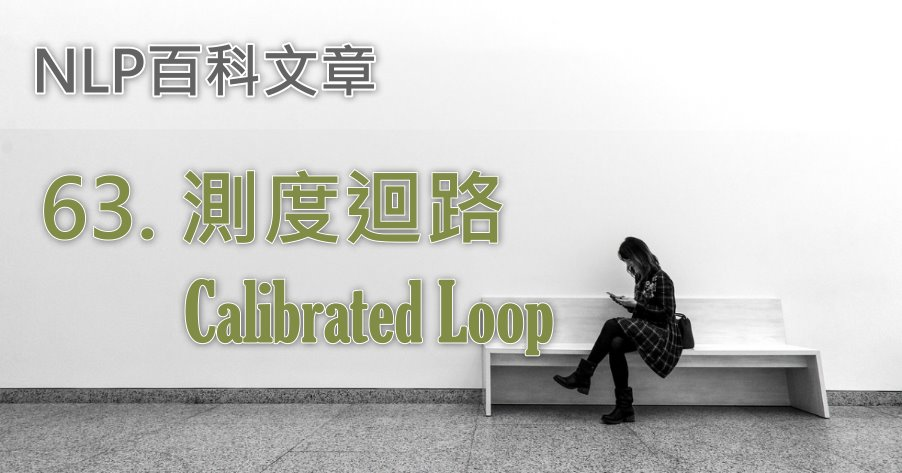 63. 測度迴路(Calibrated Loop)