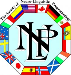 Color Logo The Seciety Of NLP