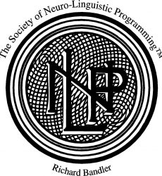 Logo The Seciety Of NLP